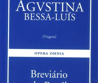 Caetano Veloso escreve sobre Agustina