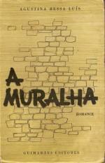 A Muralha