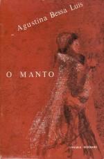 O Manto