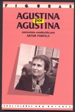Agustina por Agustina