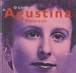 O Livro de Agustina