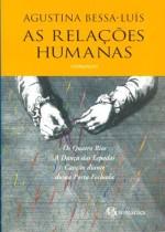 As Relações Humanas