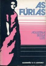 """""""As Fúrias"""""""