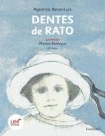 """""""Dentes de Rato"""""""
