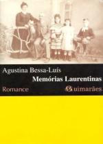 Memórias Laurentinas