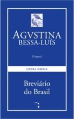Breviário do Brasil