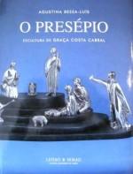 O Presépio