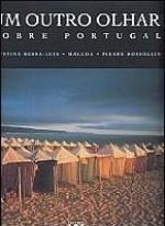 Um Outro Olhar sobre Portugal