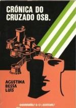 Crónica do Cruzado Osb.