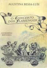 O Concerto dos Flamengos