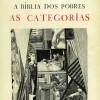 A Bíblia dos Pobres: II - As Categorias