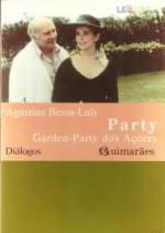 Party: Garden-Party dos Açores