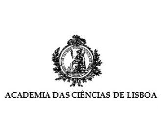 Elogio Académico de Agustina Bessa-Luís