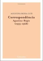Correspondência Agustina-Régio (1955-1968)