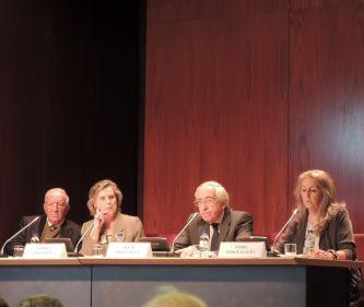 Congresso Ética e Política na Obra de Agustina Bessa-Luís