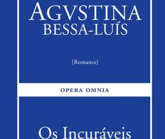 Os Incuráveis na Opera Omnia