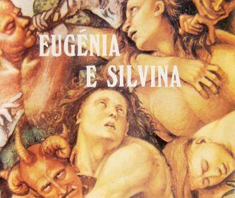 Visita aos espaços de «Eugénia e Silvina»