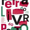 Agustina homenageada na Feira do Livro do Porto 2015