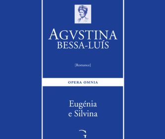 Eugénia e Silvina