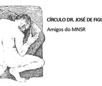 Protocolo de Colaboração com o Círculo Dr. José de Figueiredo