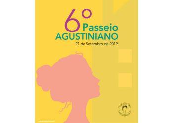 6.º Passeio Agustiniano - Póvoa de Lanhoso
